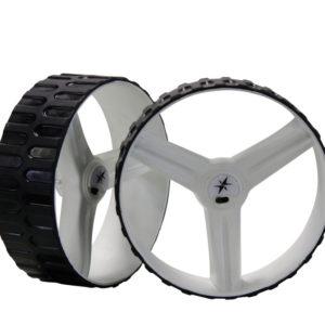 Winter-Wheels-768x652