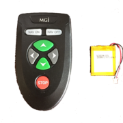 MGI – Remote Control Lithium Battery.fw