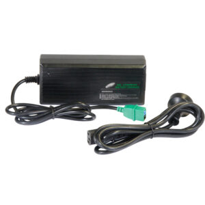 24v-lithium-battery-charger