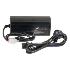 MGI-12v-SLA-Battery-Charger