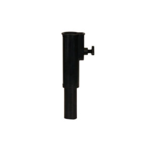Umbrella-Holder-Extender-1-589x500