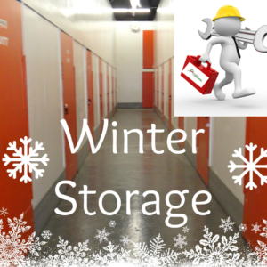 Winter-Storageandmainten.fw