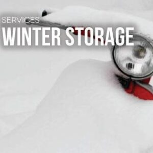 winter storage (2)