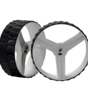 Winter-Wheels-768×652