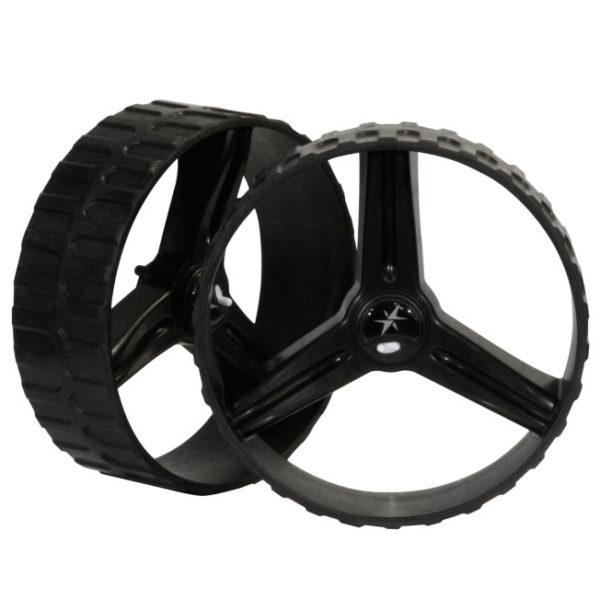 Winter-Wheels-Black-1-768×652 (1)